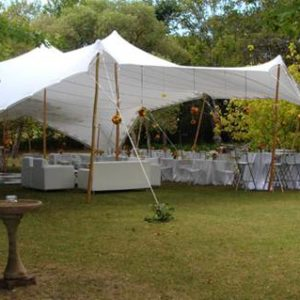 stretch tents for sale