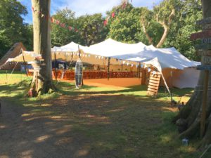 wedding tents for sale in johannesburg
