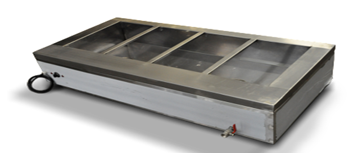 bain-marie for sale in south africa