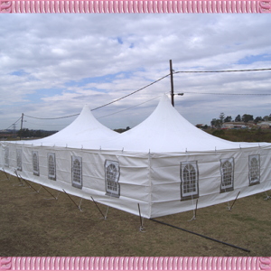 Alpine tents for tents for sale