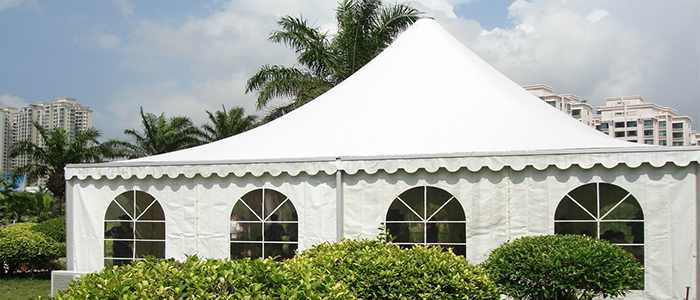 Classic tents for sale in south africa