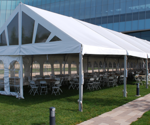 Frame tents for sale,peg and pole for sale in south AfricaTent Manufacturer