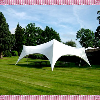 jasmine tents for sale, stretch tents for sale in south africa,durban,pretoria,johannesburg