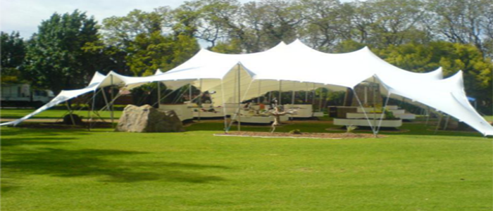 Stretch tents for sale in south africa,durban,johannesburg,gauteng,limpompo,mpumalamga