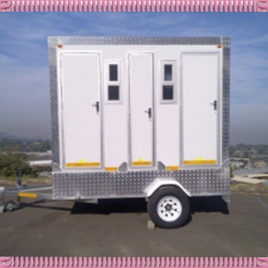 mobile chiller for sale mobile chillers manufacturer mobile chiller for hire