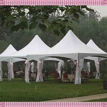 pagoda tents for sale in south africa by top tents manufactures in durban, johannesburg capetown