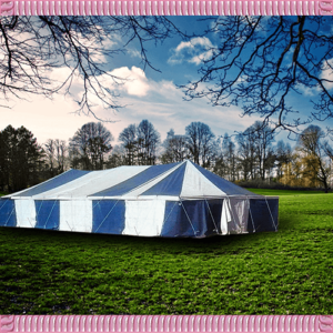 Peg and pole tents for sale in south africa,durban,johanessburg,pretoria