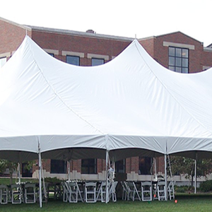 tents for sale in durban,johannesburg,gauteng,benoni,south africa