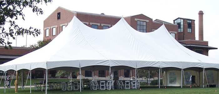 Peg And Pole Tents Manufacturer & Peg and pole Tents manufacturer and supplier south africa