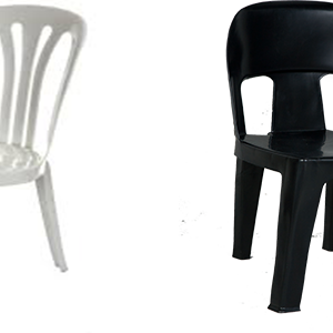 King And Queen Chairs For Sale By Chairs Manufacturers South Africa