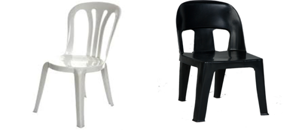 plastic chairs for sale in south africa,durban,johannesburg,bloemfontain