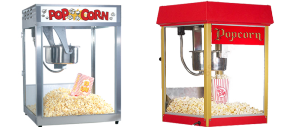 popcorn machine for sale in south africa,durban, gauteng