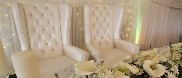 queen and king chairs for sale in south africa