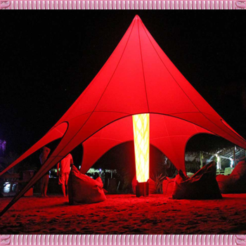 tents for sale in south africa by tents manufacturers and wholesalers in durban,pine town