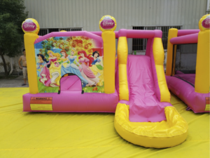 Jumping Castles For sale in south africa, durban, Johannesburg
