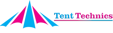 Tent Technics – Leading marquee stretch tents manufacturer