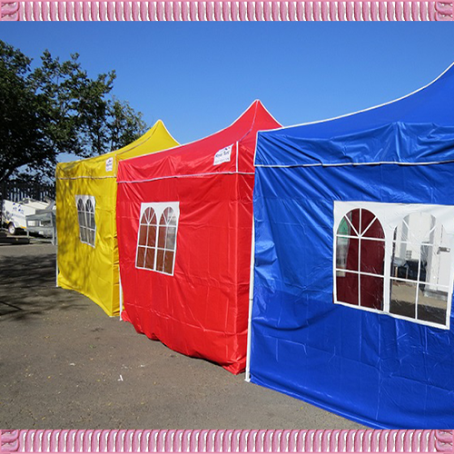 Tent Technics Gallery - best tents manufacturer South africa